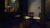 Valentinos Ristorante Dining Room 4