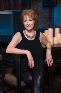 Teri Reid / Piano Bar